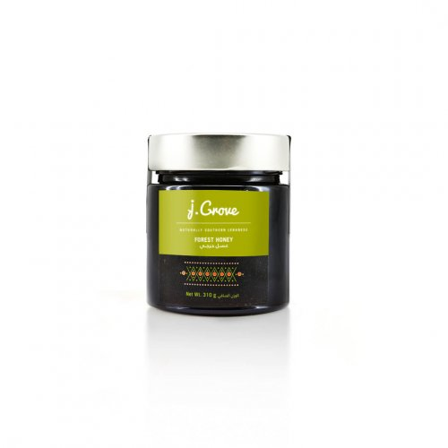 Pure Forest Honey 310g